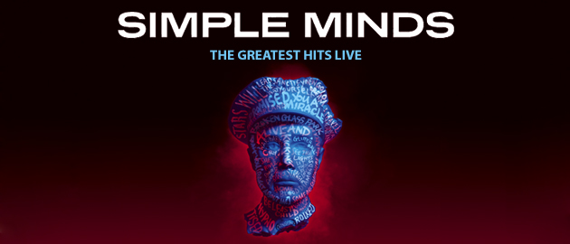 hotel vicino concerto Simple Minds Milano