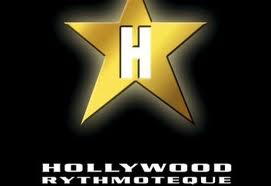 hotel vicino discoteca Hollywood club Milano